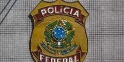 Covid-19: PF mira em empresários no Vale do Paraíba por fraudes em licitações