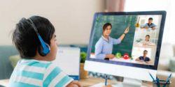 Escola de elite de SP é obrigada a suspender ensino 100% online para crianças