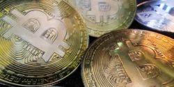 Bitcoin deve continuar ganhando força como proteção contra a inflação